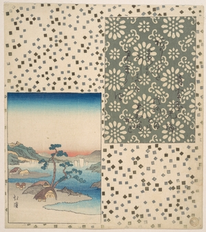 Totoya Hokkei: - Metropolitan Museum of Art