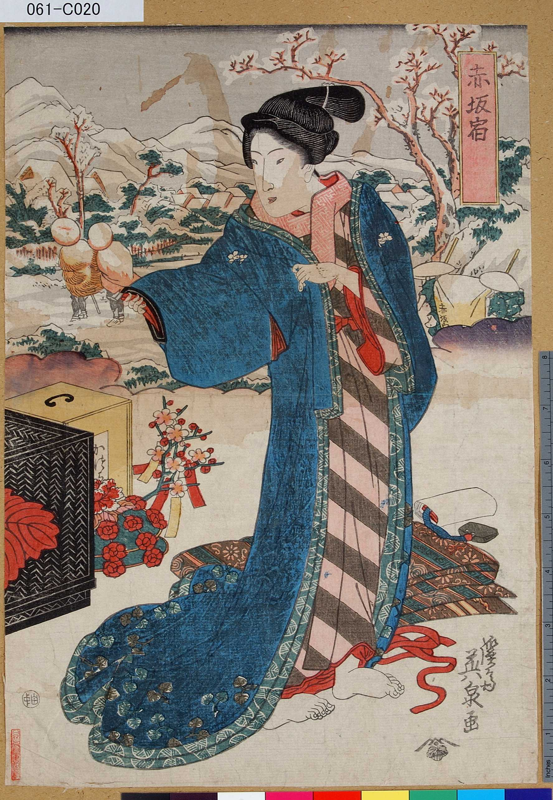 https://data.ukiyo-e.org/metro/images/061-C020.jpg
