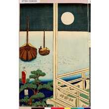歌川国明: - - 東京都立図書館