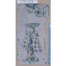 近藤清信: 「おのへ菊五郎」 - 東京都立図書館