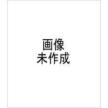 Torii Kiyoshige: 「[大谷広次 小槌の置物を持ちたる男]」 - Tokyo Metro Library