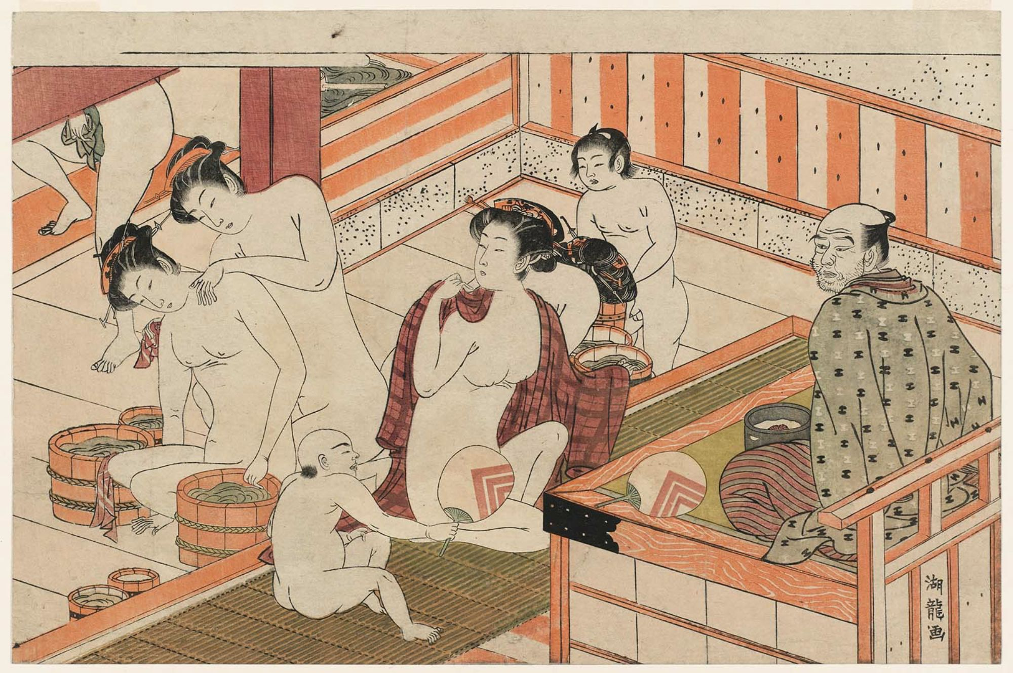 erotic-japanese-bathhouse-painting-female-orgasm-scientific-testing-stories