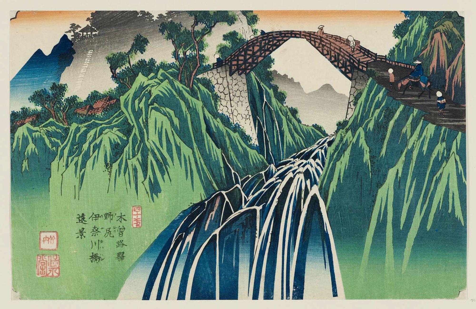 https://data.ukiyo-e.org/mfa/images/sc207596.jpg