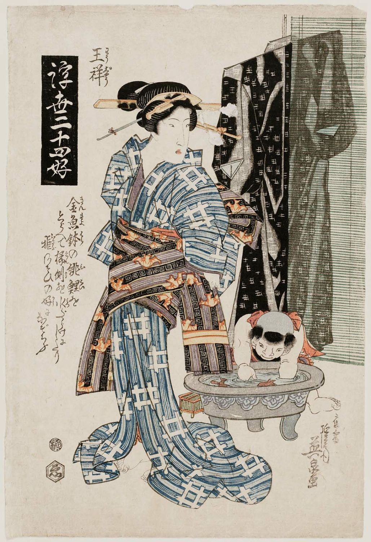 https://data.ukiyo-e.org/mfa/images/sc221692.jpg