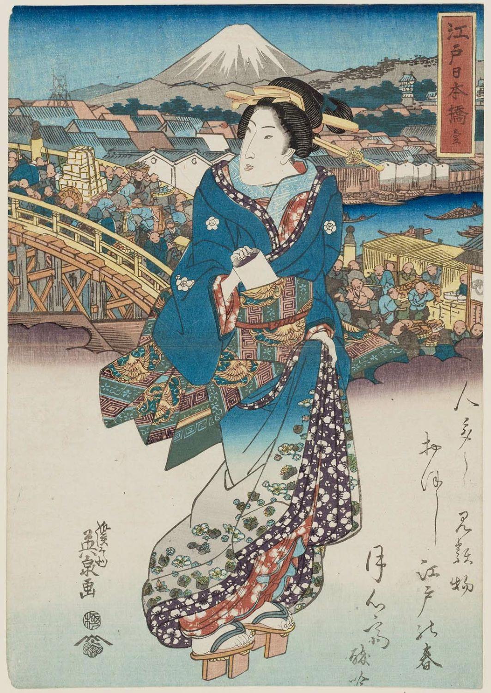 https://data.ukiyo-e.org/mfa/images/sc222285.jpg