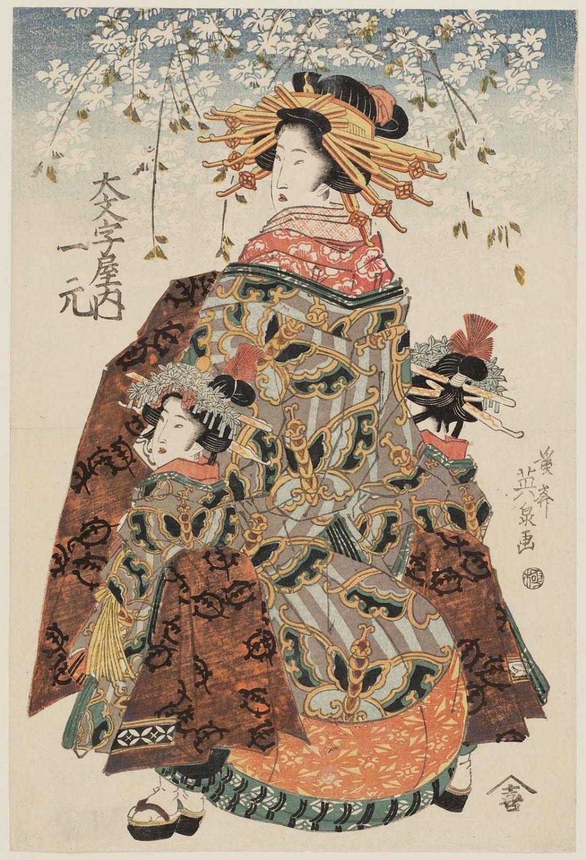 https://data.ukiyo-e.org/mfa/images/sc222313.jpg
