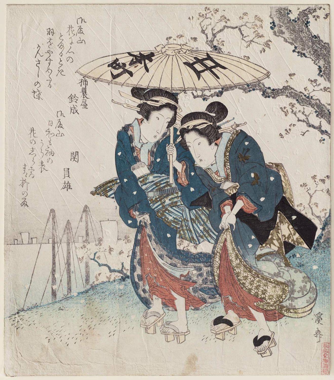https://data.ukiyo-e.org/mfa/images/sc222485.jpg