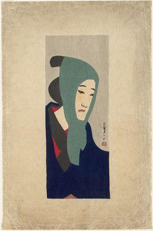 竹久夢二: Jihei - ボストン美術館