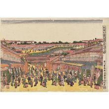 Utagawa Toyoharu