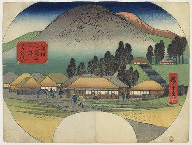 歌川広重の画像 p1_5