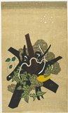 Kitaoka Fumio: Late Autumn - Minneapolis Institute of Arts