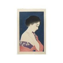 Torii Kotondo: Make Up - Minneapolis Institute of Arts