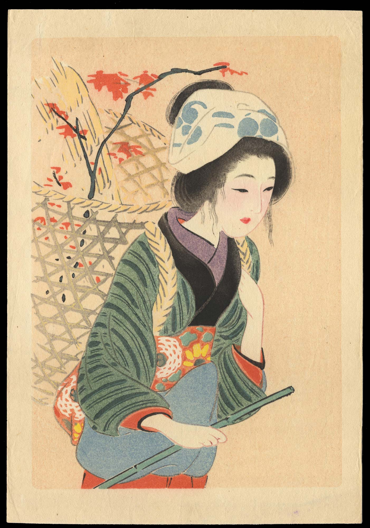 japanese prints for sale - HD 1402×2000