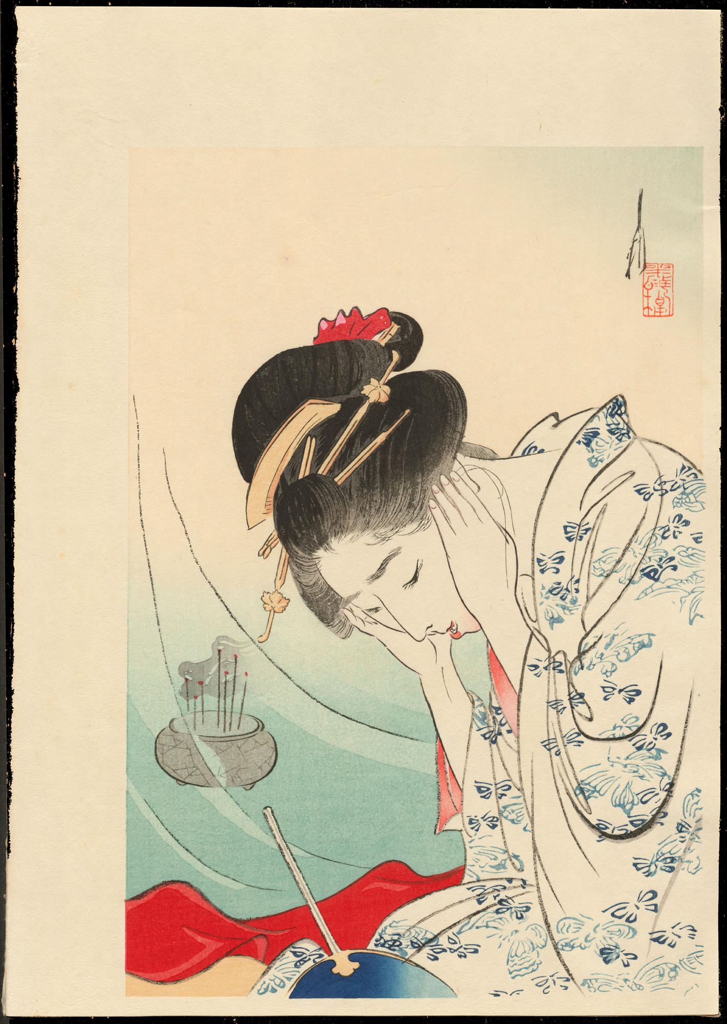 japanese prints for sale - HD 1420×2000