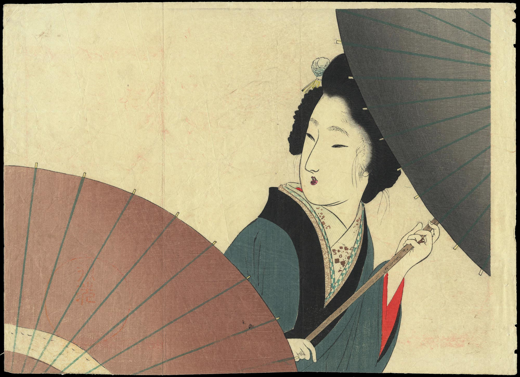 japanese prints for sale - HD 2000×1449