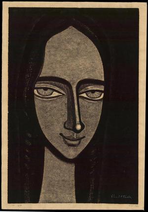 Ikeda Shuzo: No. 478 - Ohmi Gallery