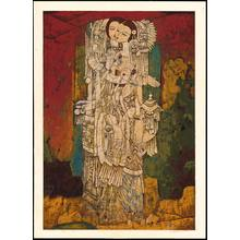Chen Yongle: Sisters - Ohmi Gallery