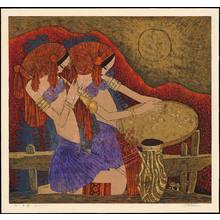 Chen Yongle: Sound of Hometown No. 1 - Ohmi Gallery