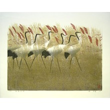 Hao Boyi: The Remote Champaign - Ohmi Gallery