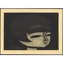 Ikeda Shuzo: No 404 - Ohmi Gallery