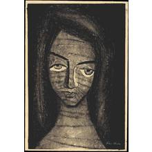 Ikeda Shuzo: No 41 - Ohmi Gallery