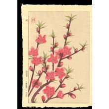 Kawarazaki, Shodo: Scene No. 15 (1) - Ohmi Gallery