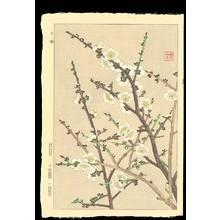 Kawarazaki, Shodo: Scene No. 19 (1) - Ohmi Gallery