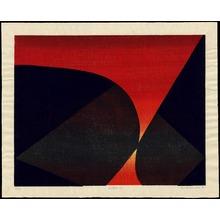 Ohnishi Yasuko: Light Domain 8 - 光の領分 8 - Ohmi Gallery