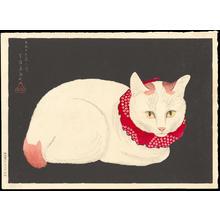 Watanabe Shotei: Tama - Ohmi Gallery