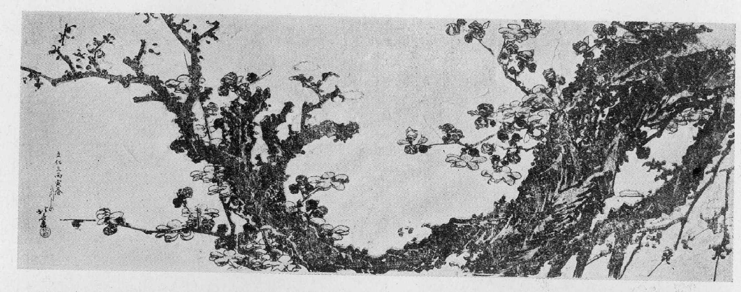 葛飾北斎の画像 p1_28