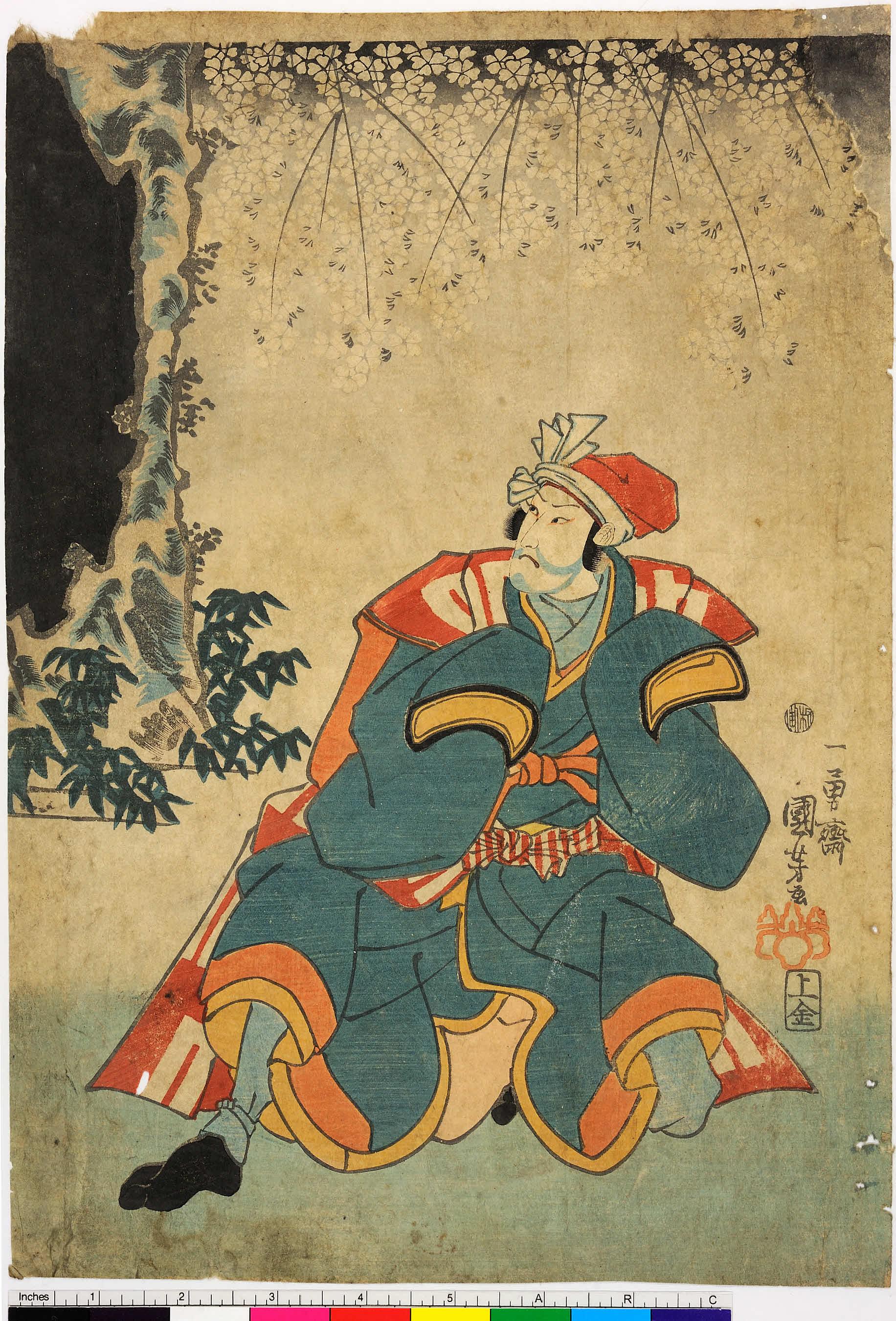 歌川国芳の画像 p1_40