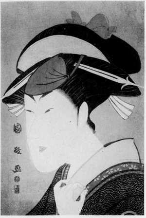 国政: (松本米三郎) - 立命館大学