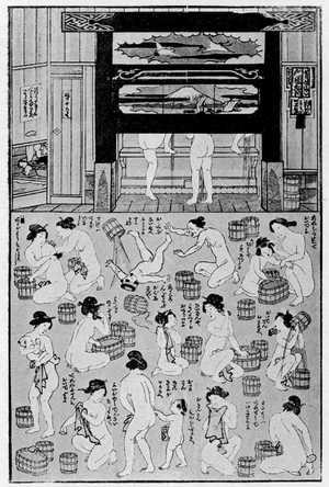 Yoshifuji: (所作事三態) - Ritsumeikan University