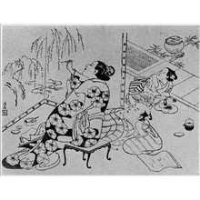 近藤清信: (絵師) - 立命館大学