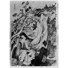 Kubo Shunman: (六玉川 1) - Ritsumeikan University