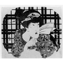 Utagawa Kuniyasu: 「藤川船☆話」 - Ritsumeikan University