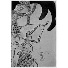 小国政: 「尾上菊五郎」 - 立命館大学