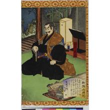 豊宣: 「新撰太閤記」 - 立命館大学