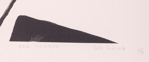 Shinoda Toko: New Illusion (11/38) - Robyn Buntin of Honolulu