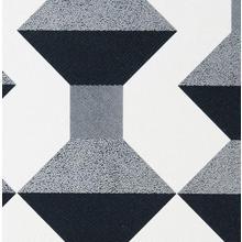 Sekine Yoshio: 507-S (ed 48/50) - Robyn Buntin of Honolulu
