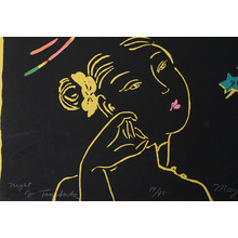 Oda Mayumi: Night of Tanabata (14/45) - Robyn Buntin of Honolulu