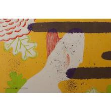 Oda Mayumi: Autumn Flowers (17/69) - Robyn Buntin of Honolulu
