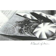 Kuroda Shigeki: A Touch of Rain - Robyn Buntin of Honolulu