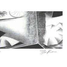 Kuroda Shigeki: Magic Glass - Robyn Buntin of Honolulu