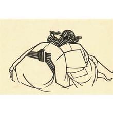 Clifton Karhu: Zodiac Series of Erotica - Robyn Buntin of Honolulu