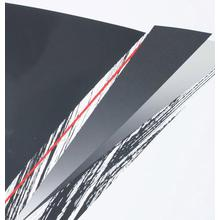 Ikegami Isao: Fuko-3 (ed. 32/40) - Robyn Buntin of Honolulu