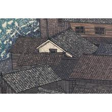 Rome Joshua: Nami (Waves) (69/85) - Robyn Buntin of Honolulu