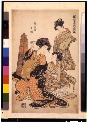 磯田湖竜斎: - Tokyo National Museum
