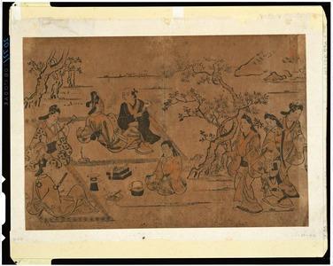 菱川師宣の画像 p1_18