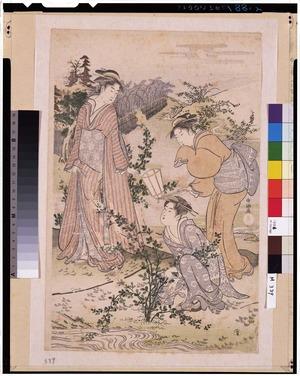 窪春満: - 東京国立博物館